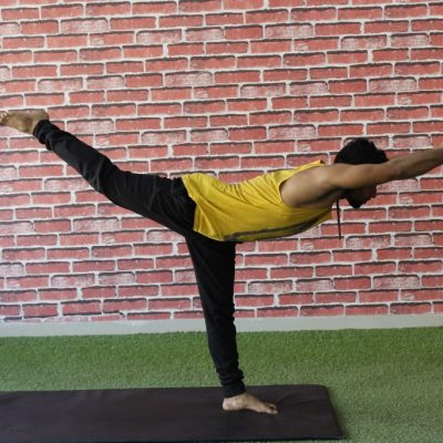 yoga for strength training  yoga trainer at home  yoga